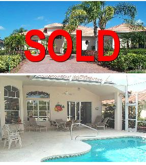 Homes For Sale Port St Lucie Martin County Florida Real Estate